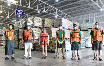 Oaxaca, el estado con mayor disminución de la pobreza laboral, crece al 4.5%: INEGI