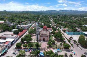 Inicia FGEO investigación por atentado a candidato en Mariscala de Juárez