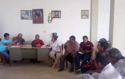 Tras 24 horas, liberan a candidata de Morena en Tehuantepec