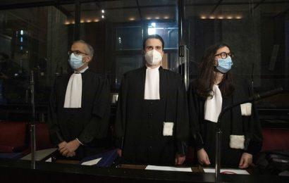 UE denuncia a AstraZeneca por violación de contrato de vacunas