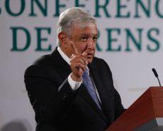 'The Economist', pasquín mentiroso y falto de ética: López Obrador