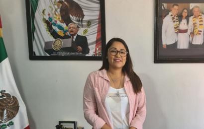 Vinculan a proceso a edil de Nochixtlán por desaparición de activista