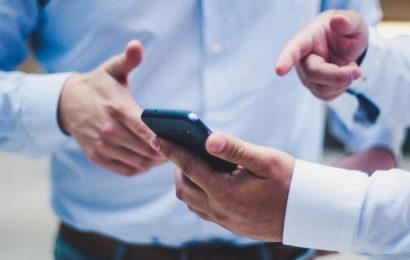 IFT presenta controversia constitucional contra el padrón de celulares