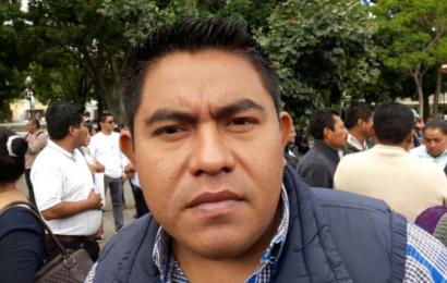Profesores del Istmo desconocen a Wilbert Santiago; piden unidad a las bases