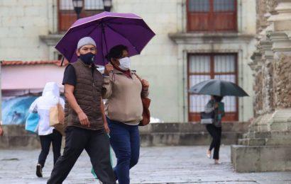 Suma Oaxaca 30 muertes por covid en un día: SSO