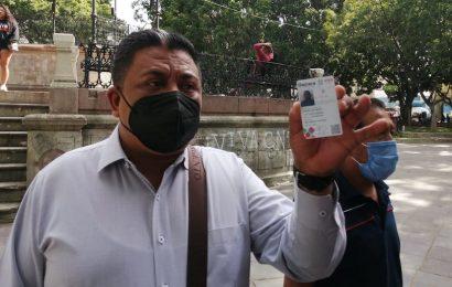 En Santiaguito Etla, siguen las pugnas por el poder en esa agencia municipal