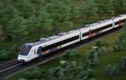 Acuerdo entre Fonatur y CONCAMIN por Tren Maya busca fomentar desarrollo en el sur de México: Pacto Oaxaca