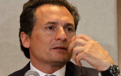 Emilio Lozoya obtiene nueva prórroga para audiencia