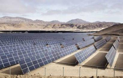 Se reúne AMLO en privado con gabinete de Energía