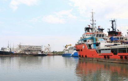 Propone AMLO nueva ley de la Armada; incluye tareas de seguridad