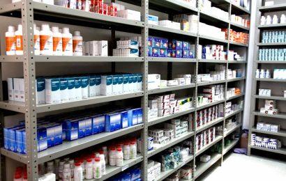 Atienden desabasto de medicinas en Hospital Civil