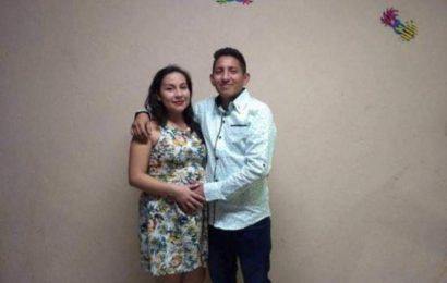 Identifican a sujetos que se dedican a atracar a familias en Santa Lucía del Camino