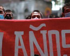 AMLO solicitó apoyo al primer Ministro de Israel para extradición de Tomás Zerón