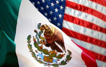 Clouthier y Ebrard encabezarán delegación para diálogo económico de Alto Nivel con EE.UU.