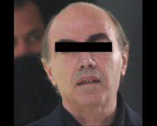 """Juez desecha amparo """"de inmediato"""" contra exoneración de Kamel Nacif: Lydia Cacho"""
