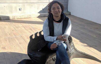 Piden declarar culpables a 5 imputados de desaparición de Claudia Uruchurtu