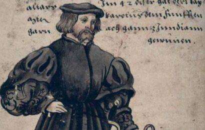Hernán Cortés y Tenochtitlan en el V Centenario: Un documento inédito