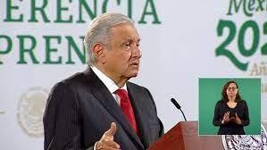 Ministros de la Corte, insensibles por fallos a favor de reclamos millonarios: AMLO