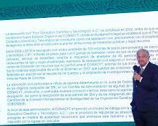 AMLO: combate a la corrupción no puede excluir a ninguna élite