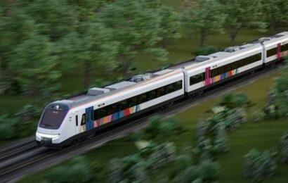 López Obrador realizará gira para supervisar obras del Tren Maya