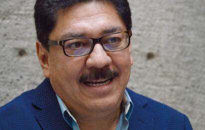 Expulsan del PRI al exgobernador Ulises Ruiz Ortiz