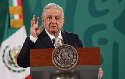 Los dueños de Oxxo mandaban en México.- AMLO